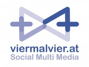 viermalvier.at
