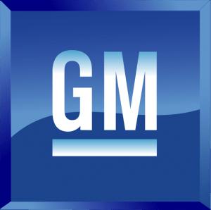 General Motors - GM