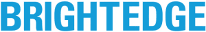 Brightedge Technologies