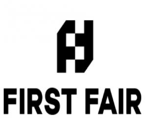 First Fair