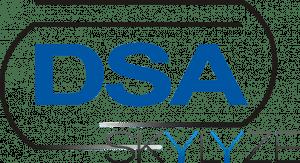 DSA Daten und Systemtechnik GmbH – SKYLYZE