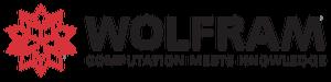 Wolfram Research