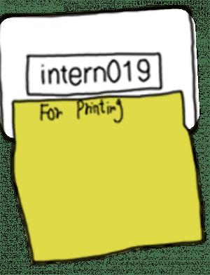Intern019