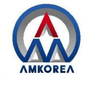 AM KOREA Co.,Ltd.