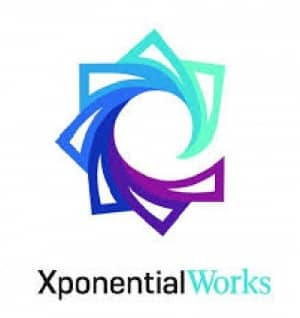 Xponential Works