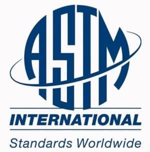 International Standard Worldwide