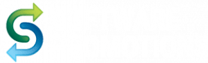 SoftwarePromotions