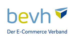 E-commerce Verband