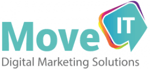 Move it marketing