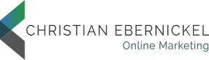 Christian Ebernickel Online Marketing
