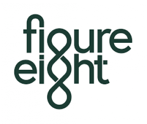 Figure Eight