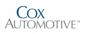 Cox Automotive UK