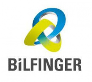 Bilfinger Digital Next