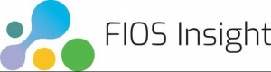 Fios Insight
