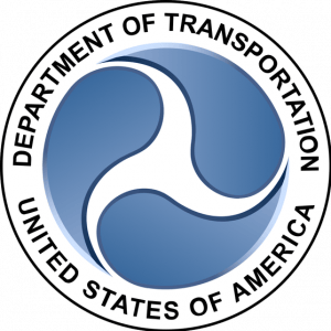 US Department of Trasnportation