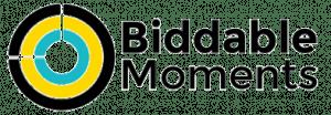 Biddable Moments