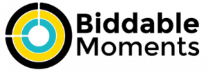Biddable Moments