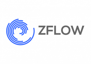 ZFLOW