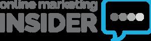 Online Marketing Insider