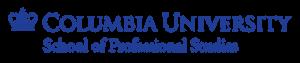 Columbia University SPS