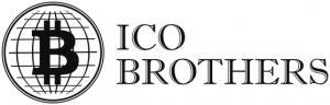 ICO Brothers