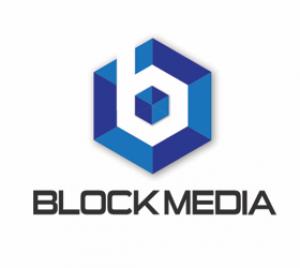 Blockmedia