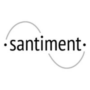 Santiment Deutschland GmbH