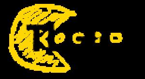 Torben, Lucie und die gelbe Gefahr