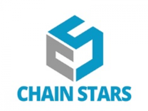 Chainstars