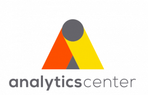 Analytics Center