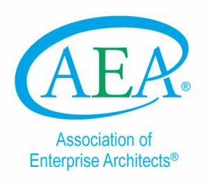 The Association of Enterprise Architects