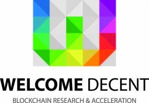 Welcome Decent