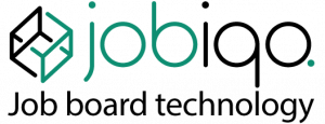 JOBIQO – Job Board Technology