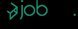 JOBIQO – Job Board Technology