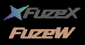 Fuzex