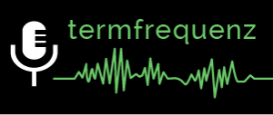 termfrequenz.de