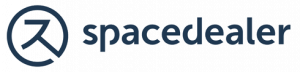 spacedealer