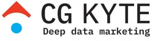 Kyte Deep Data Marketing