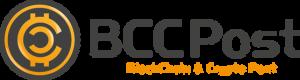 BCCPost