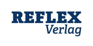 Reflex Media
