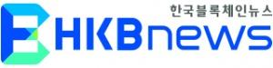 HKBnews