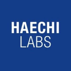 HAECHI LABS