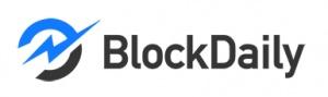BlockDaily