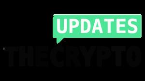 The Crypto Updates