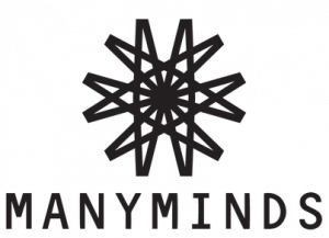 Manyminds Digital