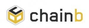 chainb