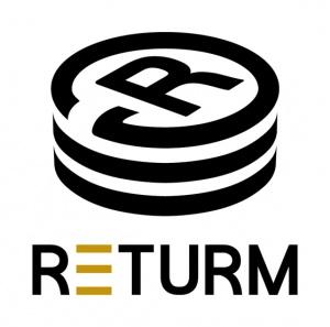 ReturM