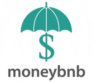 MoneyBNB