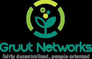 Gruut Networks