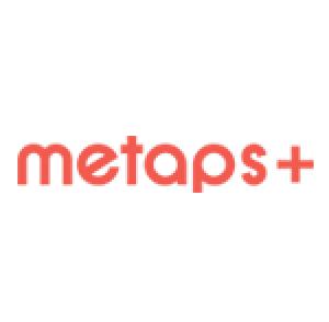 Metaps Plus